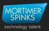 Mortimer Spinks' Evangelists and Entrepreneurs — London, UK — 17 October, 2012