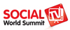Social TV World Summit