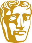 BAFTA_head_106x141