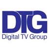 Digital TV Group (DTG)