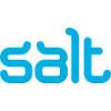 Salt_100x100