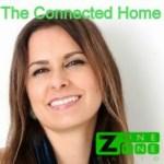 Z1Radio_263x263