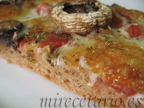 Pizza Ecomonegros 03