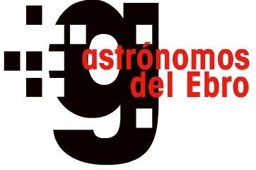 Gastrónomos del Ebro