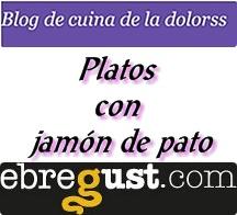 Concurso Ebregust..com