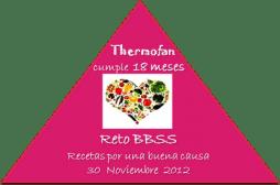 Reto BBSS