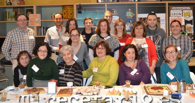 Café Mañoso en Zaragoza {Crónica}