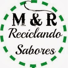 M&R Reciclando Sabores