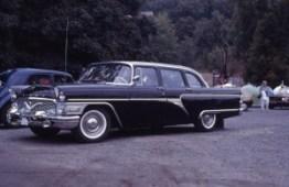 ANG27-Tsjaika-1960-PRG-150992-Scan10025-300x195