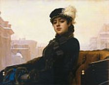 154px-Kramskoy_Portrait_of_a_Woman