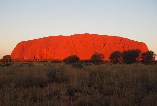A ne pas manquer en Australie