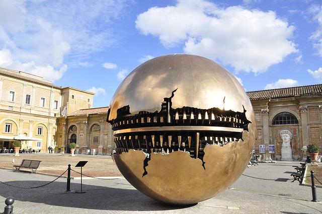 Que faire un week-end à Rome