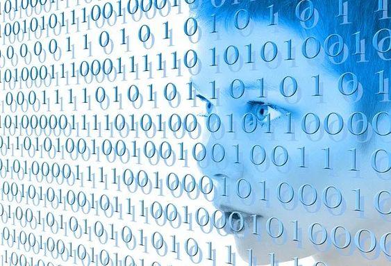 Illectronisme ou les « illettrés » du Web
