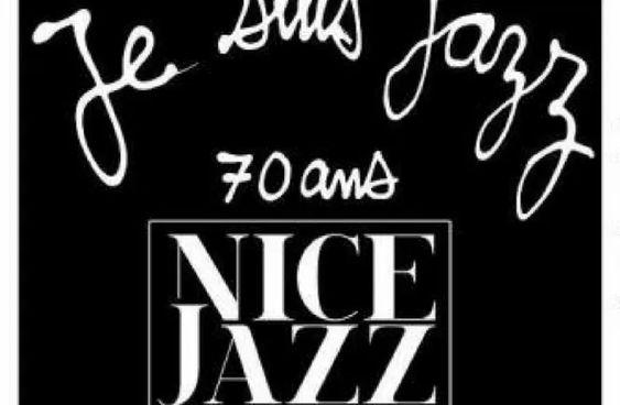 70 ans de jazz à Nice l'exposition Musée Masséna