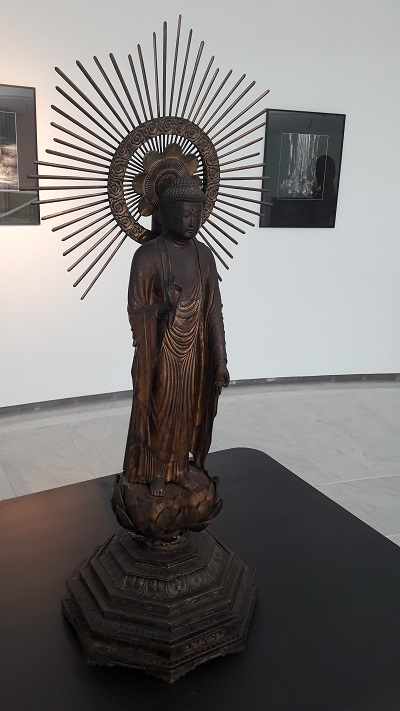 musée des arts asiatiques de nice