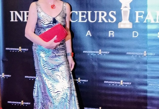 La Haute Couture Made in Cannes