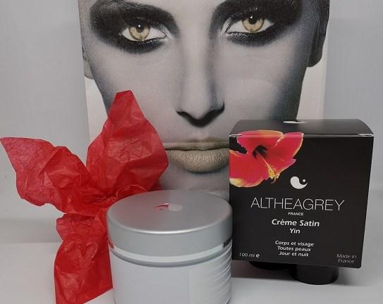 Altheagrey des produits pour femme mature