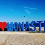 Une semaine en Tunisie en milieu d'hiver