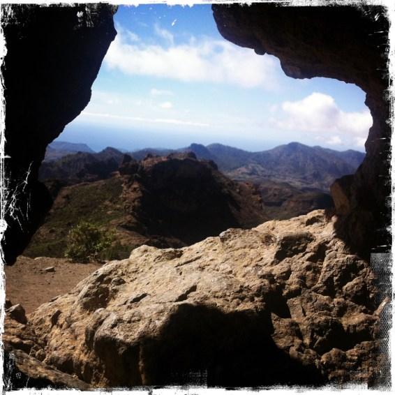 ... unendlich weite Canyons und Schluchten. (Foto: balkanblogger.com)