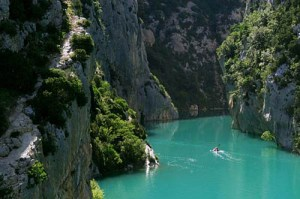 verdon-gorge-kayak