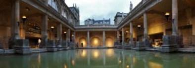 Roman-Baths-005a-e1362150767658