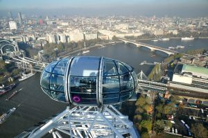london-eye-vistas-norte