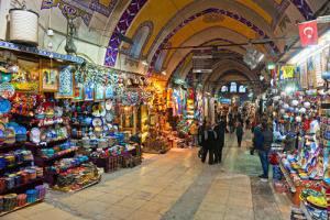 rsz_grand_bazaar_istanbul_st1