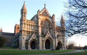 3-st-albans-abbey