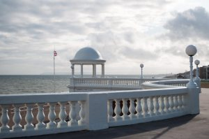 bexhill-on-sea-by-my-custard-pie-1