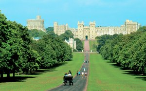 castle_1939843a