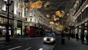 regent-street-christmas-lights-switch-on-2015