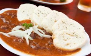 comida-praga-goulash