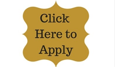 Click Here toApply