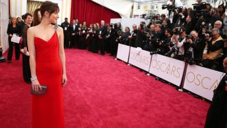 alfombra-roja-Oscars_MDSVID20150223_0008_17