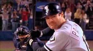 Catcher-–-Jack-Parkman-Major-League-II