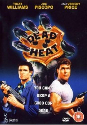 Dead+Heat_convert_20151119182216