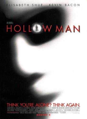 Hollow_Man_1_convert_20151128135539