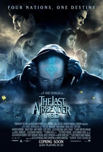 Last+Airbender+US+POSter_convert_20160121100031