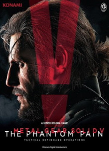 Metal-Gear-Solid-5-The-Phantom-Pain-cover