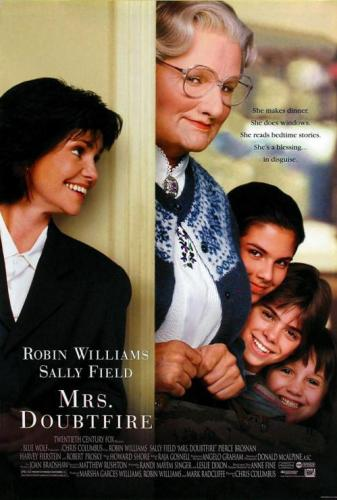 Mrs_-Doubtfire-movie-poster_convert_20151211162620
