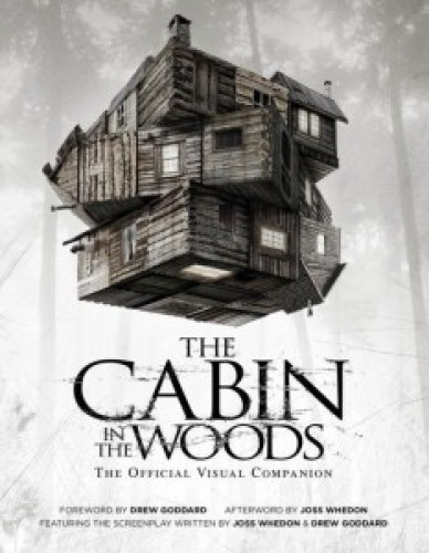 THE+CABIN+IN+THE+WOODS+Movie+Poster_convert_20160116110113_convert_20160116175236