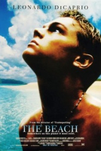 The-Beach-2000-movie-poster_convert_20160212115544