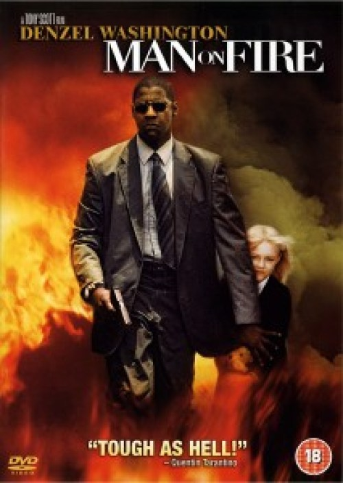 man-on-fire-front