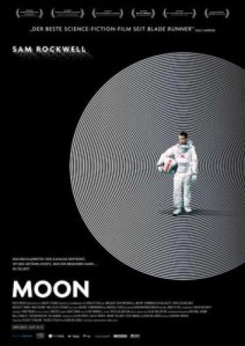 moon-movie-poster-2009-1020555110_convert_20151125101954