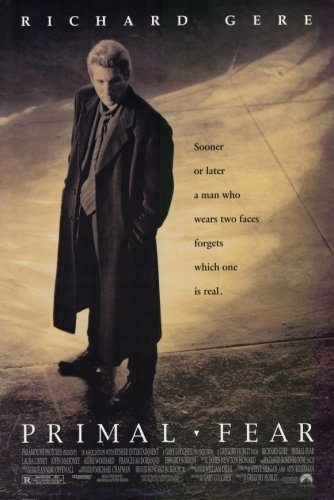 primal-fear-movie-poster-1995-1020216078