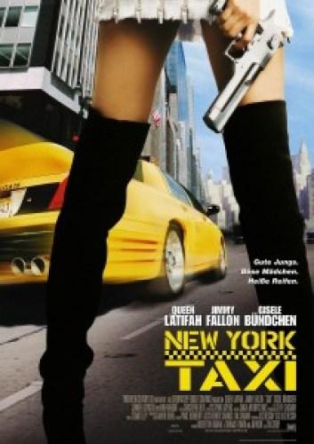 taxi-2004-i-137538