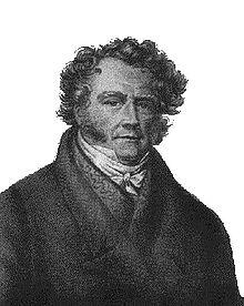 220px-Eugène-François_Vidocq