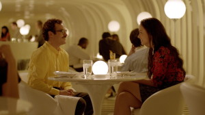 Her-2013-by-Spike-Jonze-scene-Joaquin-Phoenix-inside-the-ZeBar-designed-by-3GATTI