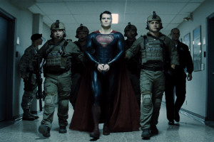 Man-of-Steel-Cuffs