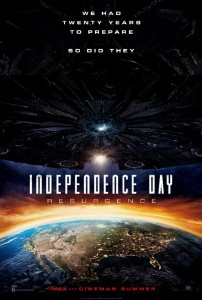 independence-Day-Resurgence-